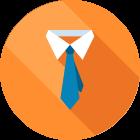 Logo Go 3 Cari Hesap İşlemleri