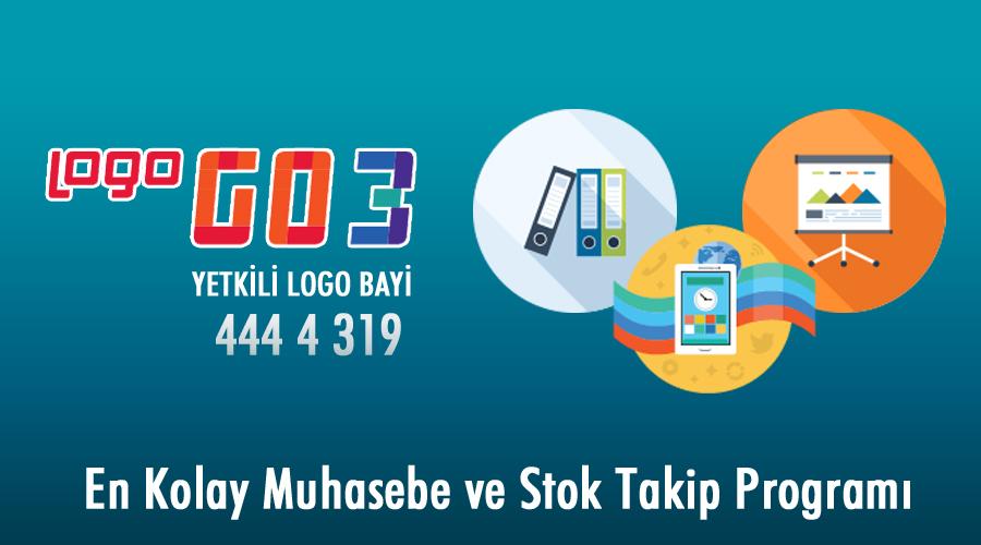 Logo go3 destek