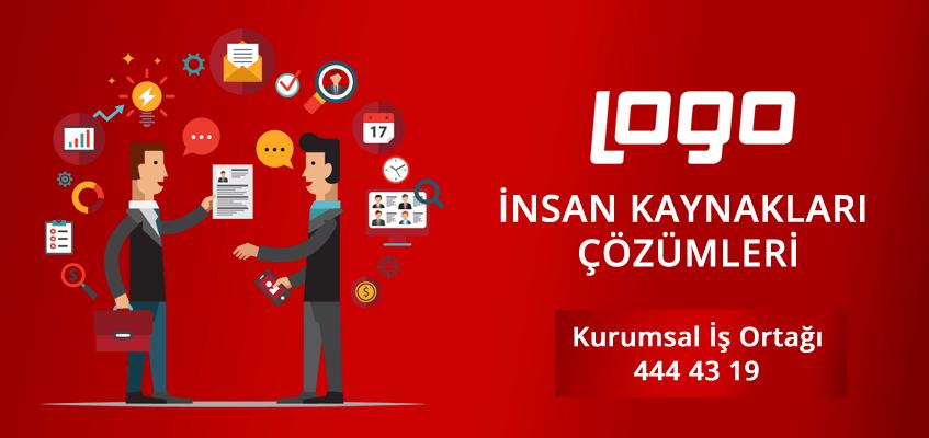 logo insan kaynakları programı