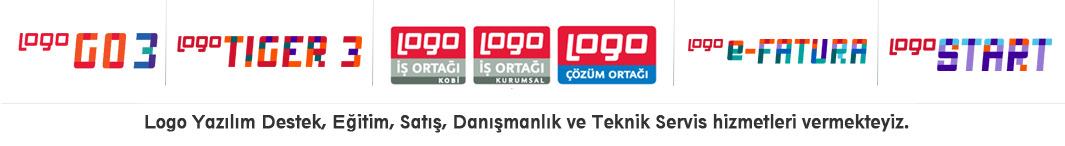 logo destek,logo eğitim,logo go, logo tiger,logo iş ortağı