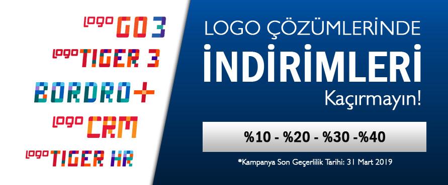 [Resim: logo-kampanyasi.jpg]
