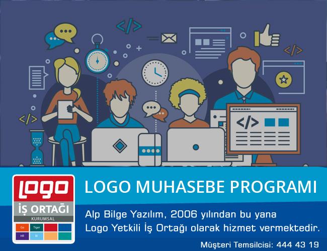 logo go3 muhasbee programı
