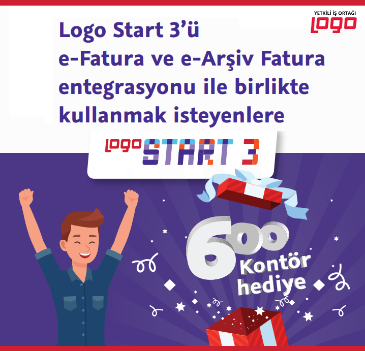 logo start kampanya