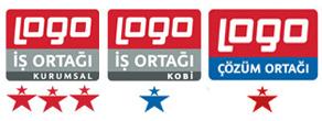 Logo İş Ortağı, Logo Progamı, Logo Destek, Bayi